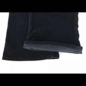 Ag Adriano Goldschmied Pants - Adriano Goldschmied the Angel Cord Bootcut Jeans